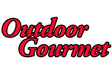 Outdoor Gourmet Grill Repair Parts