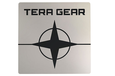 Tera Gear Grill Repair Parts