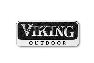 Viking Grill Repair Parts