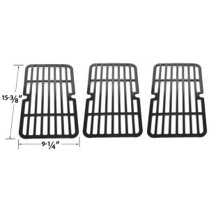 3-PACK-PORCELAI-STEEL-REPLACEMENT-COOKING-GRID-FOR-BRINKMANN-810-9211-S-810-9410-F-810-9410-M-810-9000-F-810-9210-F-810-9210-M-810-9210-S-GAS-GRILL-MODELS-SET-OF-3