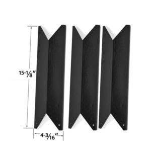3-PACK-REPLACEMENT-PORCELAIN-HEAT-PLATE-FOR-SELECT-GAS-GRILL-MODELS-BY-NEXGRILL-720-0341-720-0649-720-0549-KENMOR-122.16119-122.16129-720-0341-720-0549-AND-UNIFLAME-GBC956W1NG-C