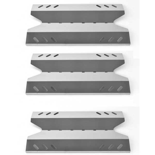 3-PACK-REPLACEMENT-STAINLESS-STEEL-HEAT-PLATE-FOR-BBQ-PRO-KENMORE-119.166750-119.176750-166750-176750-BQ06W03-1-MEMBERS-MARK
