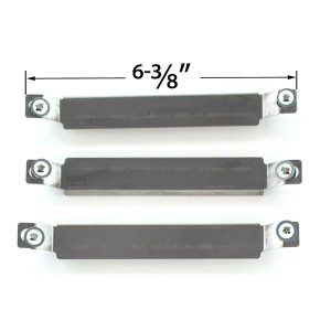 3-PACK-STAINLESS-CROSSOVER-BURNER-FOR-CHARBROIL-463261107-463261108-463261508-463264407-463268007-KENMORE-415.1616721