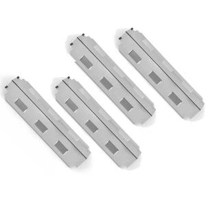 4-PACK-REPLACEMENT-HEAT-TENT-FOR-SELECT-CHARBROIL-463421107-463421108-463460710-466420909-FRONT-AVENUE-46269806-GAS-GRILL-MODELS