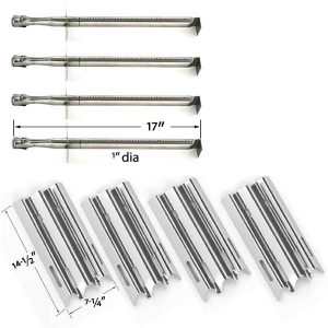4-PACK-REPLACEMENT-KIT-FOR-VERMONT-CASTINGS-CF9030-CF9050-CF9055-3A-CF9055-3B-CF9056-CF9080-CF9085-1