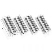 4-PACK-REPLACEMENT-KIT-FOR-VERMONT-CASTINGS-CF9030-CF9050-CF9055-3A-CF9055-3B-CF9056-CF9080-CF9085-3