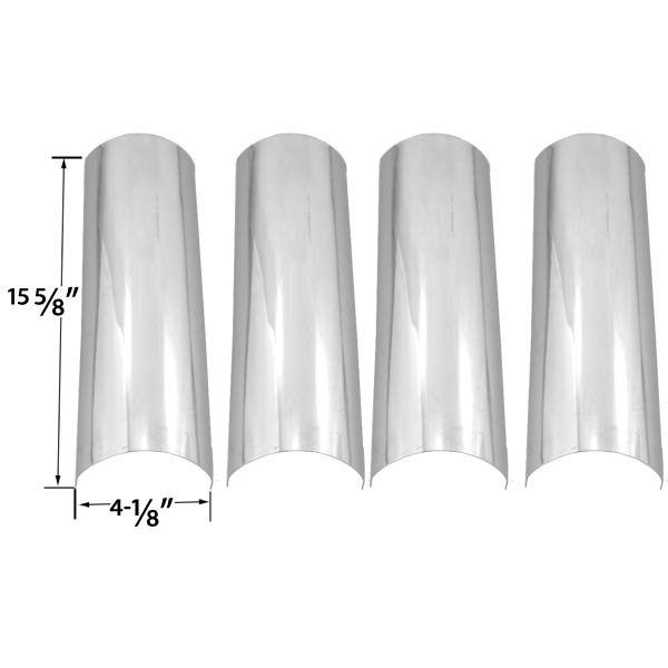 4-PACK-STAINLESS-STEEL-HEAT-SHIELD-FOR-MASTER-FORGE-P3018-SH3118B-AND-KENMORE-640-05057386-4-148.16656011