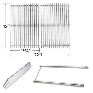 AFTERMARKET-REPAIR-KIT-FOR-WEBER-2241298-2241398-241411-2271001-2271398-2271411-2271698-2341001-BBQ-GRILL