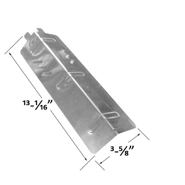 BACKYARD-GRILL-BY13-101-001-11-STAINLESS-HEAT-SHIELD