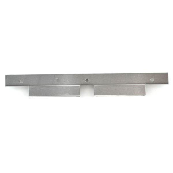 BURNER-SUPPORT-BRACKET-FOR-PERFECT-FLAME-GAC3615-271567-AND-BOND-GAC3615-80060-GAS-GRILL-MODELS