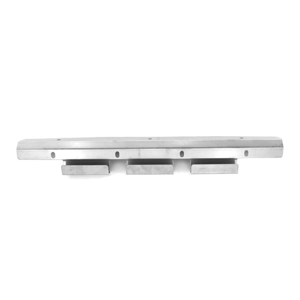 BURNER-SUPPORT-BRACKET-FOR-PERFECT-FLAME-SLG2006B-SLG2006BN-13133-225152-GAS-GRILL-MODELS