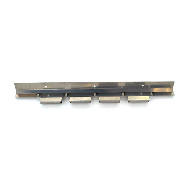 BURNER-SUPPORT-BRACKET-FOR-PERFECT-FLAME-SLG2006C-SLG2006CN-14103-225198-GAS-GRILL-MODELS