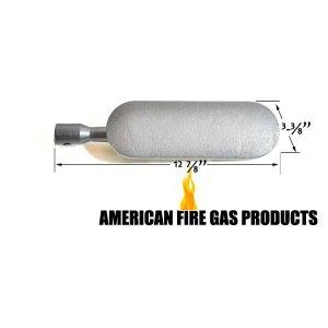 CAST-BURNER-FOR-KENMORE-141.15221-141.152210-141.15222-141.15223-141.16221-GAS-MODELS-1