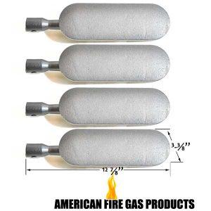 CAST-BURNER-FOR-KENMORE-CAST-BURNER-FOR-KENMORE-152230-16221-16223-162231-16225-16228-1669-166901-17228-GAS-MODELS-1