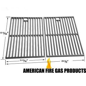CAST-IRON-COOKING-GRID-FOR-KALAMAZOO-KENMORE-NEXGRILL-WEBER-GAS-MODELS-1