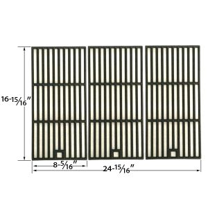 CAST-IRON-COOKING-GRID-REPLACEMENT-FOR-KENMORE-415.16123801-415.16125-415.16127-415.16537900-415.16127800