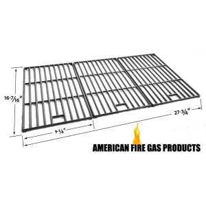 CAST-IRON-COOKING-GRIDS-FOR-BACKYARD-CLASSIC-BY13-101-001-12-KENMORE-146.16133110-146.1613211-GAS-GRILL-MODELS-1
