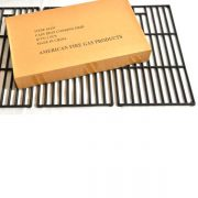 CAST-IRON-COOKING-GRIDS-FOR-BACKYARD-CLASSIC-BY13-101-001-12-KENMORE-146.16133110-146.1613211-GAS-GRILL-MODELS-2