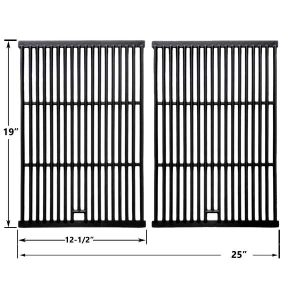 CAST-IRON-GRIDS-FOR-BRINKMANN-2200-2235-2250-2300-2400-2400-PRO-SERIES-6305-6345-6355-6430-810-2200-1