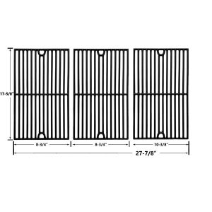 CAST-IRON-REPLACEMENT-COOKING-GRIDS-FOR-BRINKMANN-7231-810-1415F-810-1470-810-1470-0-810-7231-W-AND-GRILL-KING-810-9325-0-GAS-GRILL-MODELS-SET-OF-3-1