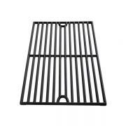 CAST-IRON-REPLACEMENT-COOKING-GRIDS-FOR-BRINKMANN-7231-810-1415F-810-1470-810-1470-0-810-7231-W-AND-GRILL-KING-810-9325-0-GAS-GRILL-MODELS-SET-OF-3-2