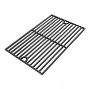 CAST-IRON-REPLACEMENT-COOKING-GRIDS-FOR-BRINKMANN-7231-810-1415F-810-1470-810-1470-0-810-7231-W-AND-GRILL-KING-810-9325-0-GAS-GRILL-MODELS-SET-OF-3-3