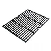 CAST-IRON-REPLACEMENT-COOKING-GRIDS-FOR-UNIFLAME-GBC750W-C-GBC750W-GBC750WNG-C-THERMOS-461262407-AND-MASTER-FORGE-GGP-2501-GAS-GRILL-MODELS-SET-OF-2-2