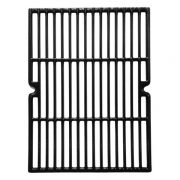 CAST-IRON-REPLACEMENT-COOKING-GRIDS-FOR-UNIFLAME-GBC750W-C-GBC750W-GBC750WNG-C-THERMOS-461262407-AND-MASTER-FORGE-GGP-2501-GAS-GRILL-MODELS-SET-OF-2-3