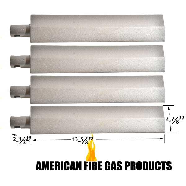 FLEXFIRE-FLX3-FLX4R-FLX5-CAL-FLAME-BEEFEATER-TURBO-MODELS-(4-PK)-CAST-BURNER-1