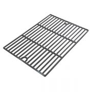 GLOSS-CAST-IRON-COOKING-GRIDS-FOR-PATIO-CHEF-SS48-SS54-SS64-SS64LP-SS64NG-AND-BRINKMANN-2500-2500-PRO-SERIES-2