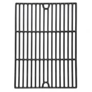 GLOSS-CAST-IRON-COOKING-GRIDS-FOR-PATIO-CHEF-SS48-SS54-SS64-SS64LP-SS64NG-AND-BRINKMANN-2500-2500-PRO-SERIES-3