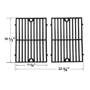 GLOSS-CAST-IRON-REPLACEMENT-COOKING-GRID-FOR-VERMONT-CASTINGS-CF9030-CF9030LP-SIZZLER-SIZZLER-BUILT-IN-1