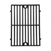 GLOSS-CAST-IRON-REPLACEMENT-COOKING-GRID-FOR-VERMONT-CASTINGS-CF9030-CF9030LP-SIZZLER-SIZZLER-BUILT-IN-2