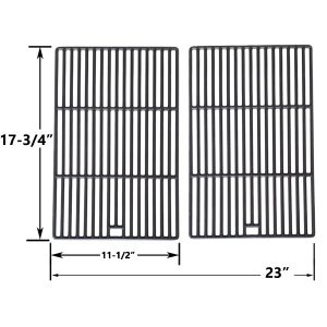 MATTE-CAST-IRON-COOKING-GRID-FOR-BBQ-GRILLWARE-GSC2418-GSC2418N-164826-102056-AND-PERFECT-FALME-13133-1
