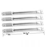 NEXGRILL-720-0670-C-BBQ-GAS-GRILL-REPAIR KIT-FOR-INCLUDES-4-STAINLESS-BURNERS-AND-4-STAINLESS-HEAT-PLATES-3