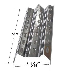 PERFECT-FLAME-3019L-3019LNG-STAINLESS-HEAT-SHIELD