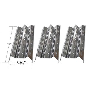 PERFECT-FLAME-3019L-PERFECT-FLAME-3019LNG-(3-PK)-STAINLESS-HEAT-SHIELD