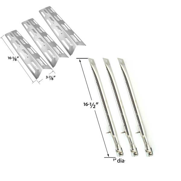 PERFECT-FLAME-PERFECT-FLAME-SLG2008A-SLG2007A-SLG2007B-SLG2007D-61701-65499-67119-63033-REPLACEMENT-KIT-1