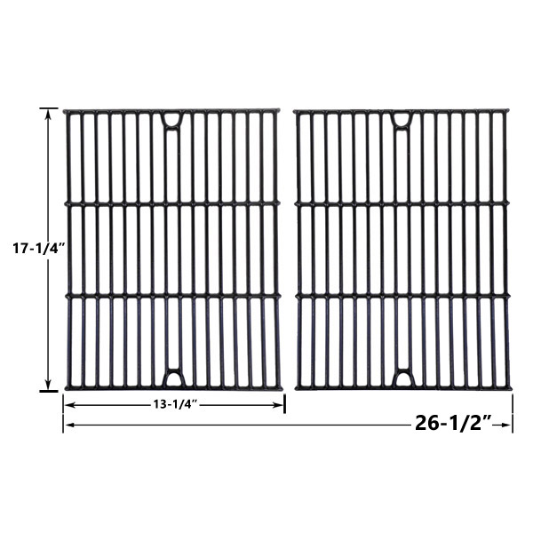 PORCELAIN-CAST-IRON-COOKING-GRID-REPLACEMENT-FOR-TERA-GEAR-1010007A-13013007TG-NEXGRILL-720-0719BL-1