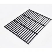 PORCELAIN-CAST-IRON-COOKING-GRID-REPLACEMENT-FOR-TERA-GEAR-1010007A-13013007TG-NEXGRILL-720-0719BL-2
