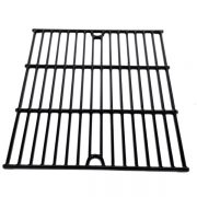 PORCELAIN-CAST-IRON-COOKING-GRID-REPLACEMENT-FOR-TERA-GEAR-1010007A-13013007TG-NEXGRILL-720-0719BL-3