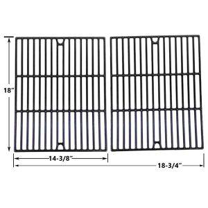 PORCELAIN-CAST-IRON-REPLACEMENT-COOKING-GRID-FOR-DUCANE-3073101-AFFINITY-3100-31421001-AFINITY-3200-1