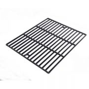 PORCELAIN-CAST-IRON-REPLACEMENT-COOKING-GRID-FOR-DUCANE-3073101-AFFINITY-3100-31421001-AFINITY-3200-2
