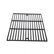 PORCELAIN-CAST-IRON-REPLACEMENT-COOKING-GRID-FOR-DUCANE-3073101-AFFINITY-3100-31421001-AFINITY-3200-3