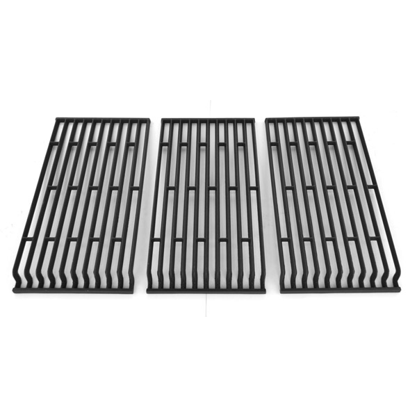 PORCELAIN-CAST-IRON-REPLACEMENT-COOKING-GRID-FOR-FIESTA-FG500057-103-FG50057-703NG-FG50069-FG50069-U401-1