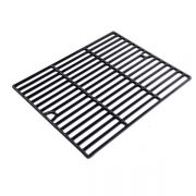 PORCELAIN-CAST-IRON-REPLACEMENT-COOKING-GRID-FOR-UNIFLAME-GBC091W-GBC940WIR-GBC956W1NG-C-GBC981W-2