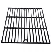 PORCELAIN-CAST-IRON-REPLACEMENT-COOKING-GRID-FOR-UNIFLAME-GBC091W-GBC940WIR-GBC956W1NG-C-GBC981W-3