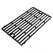 PORCELAIN-CAST-IRON-REPLACEMENT-COOKING-GRIDS-FOR-BBQTEK-GSF3016A-GSF3016E-GSF3016H-GSF3016HN -2