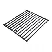 PORCELAIN-CAST-IRON-REPLACEMENT-COOKING-GRIDS-FOR-BROIL-KING-945584-945587-94624-94627-94644-AND-BROIL-3