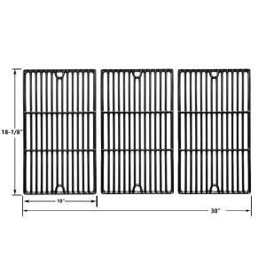 PORCELAIN-CAST-IRON-REPLACEMENT-COOKING-GRIDS-FOR-CHARBROIL-466247512-463247209-463247310-463248208-1